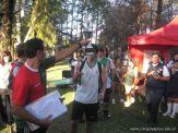 Copa Saint Patrick 2010 79