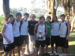 Copa Saint Patrick 2010 81
