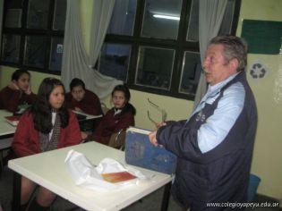 Papas Lectores 2010 107