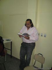 Papas Lectores 2010 111