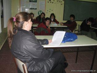 Papas Lectores 2010 115