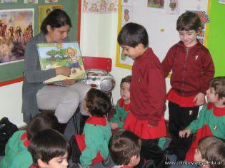 Papas Lectores 2010 122
