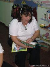Papas Lectores 2010 130