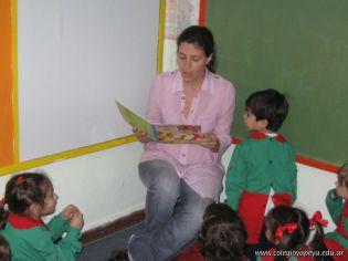 Papas Lectores 2010 141