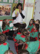 Papas Lectores 2010 143