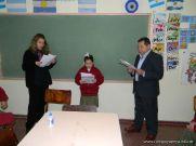 Papas Lectores 2010 16