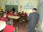 Papas Lectores 2010 17