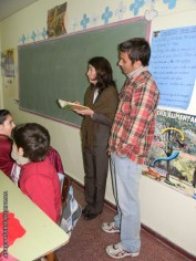 Papas Lectores 2010 22