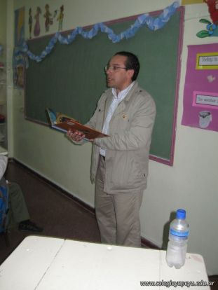 Papas Lectores 2010 45