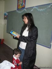 Papas Lectores 2010 53
