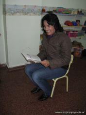Papas Lectores 2010 68