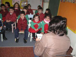 Papas Lectores 2010 69
