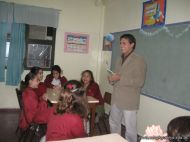 Papas Lectores 2010 79