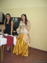 Principes y Princesas 2010 8