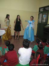Principes y Princesas 2010 9