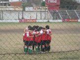 1er partido Copa Coca Cola 27
