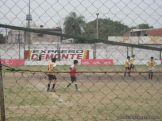 1er partido Copa Coca Cola 31
