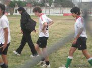 1er partido Copa Coca Cola 34