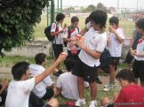 1er partido Copa Coca Cola 44