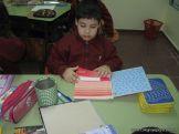 3er grado usando Carpetas 2010 7