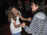 Baile de la Secundaria 123