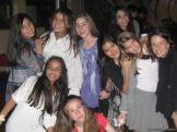 Baile de la Secundaria 29