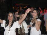 Baile de la Secundaria 40