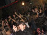 Baile de la Secundaria 45