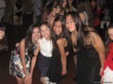 Baile de la Secundaria 53