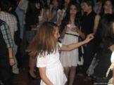 Baile de la Secundaria 82