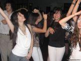 Baile de la Secundaria 93