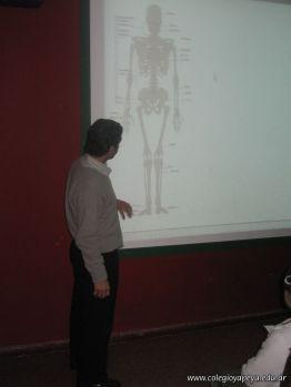 Charla del Dr Tressens 6