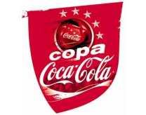 Copa-Coca-Cola-II