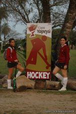 Copa Yapeyu 2010 10