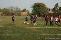 Copa Yapeyu 2010 100