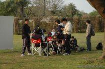 Copa Yapeyu 2010 101