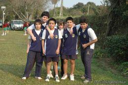 Copa Yapeyu 2010 113