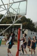Copa Yapeyu 2010 115