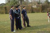 Copa Yapeyu 2010 124