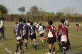 Copa Yapeyu 2010 127
