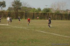 Copa Yapeyu 2010 132