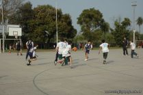 Copa Yapeyu 2010 139