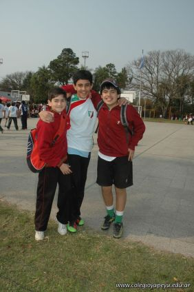 Copa Yapeyu 2010 142