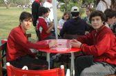 Copa Yapeyu 2010 160