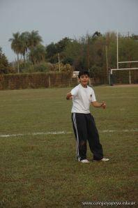 Copa Yapeyu 2010 17