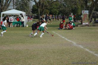 Copa Yapeyu 2010 172