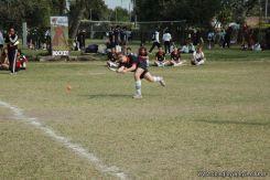 Copa Yapeyu 2010 173