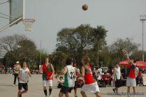 Copa Yapeyu 2010 178