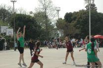 Copa Yapeyu 2010 180