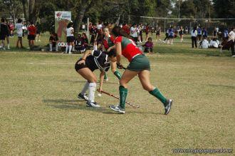 Copa Yapeyu 2010 183